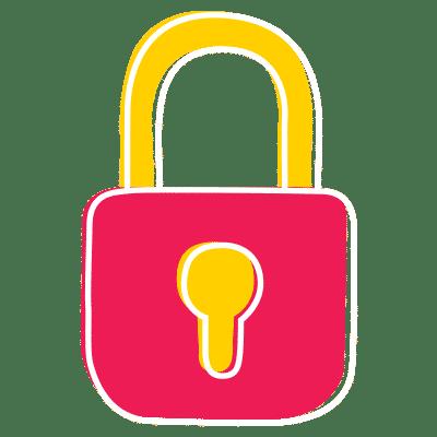 sécurité du travailleur indépendant