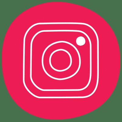 instagram travailleur indépendant