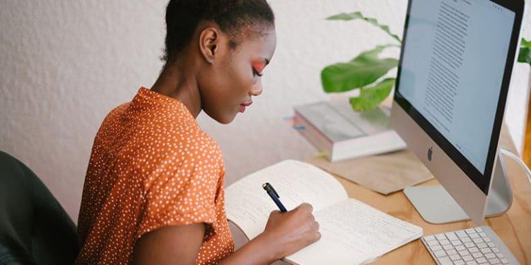 Joséphine : Entrepreneur Salarié
